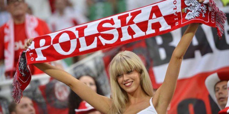 Гражданство Польши через Президента