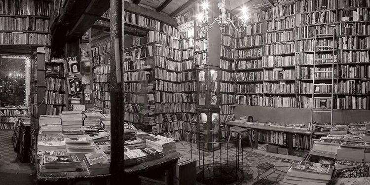 Польское происхождение в архивах