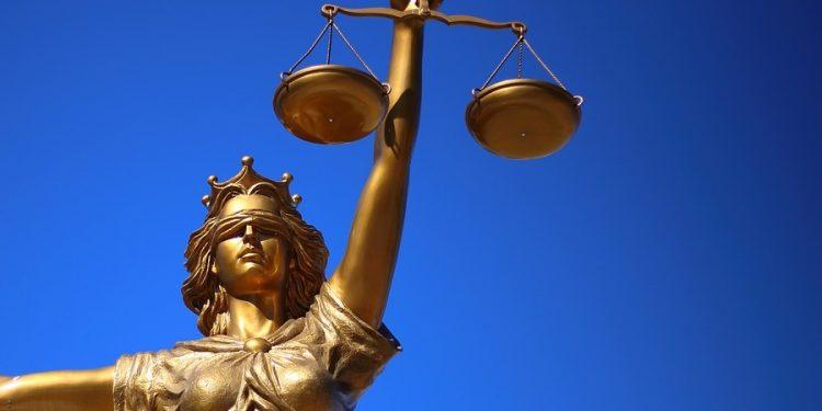 Верховный Административный Суд в Польше