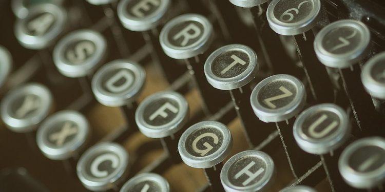 Элементы процессуального письма в Польше