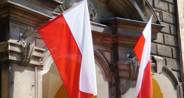 Сроки рассмотрения апелляции по ВНЖ в Польше