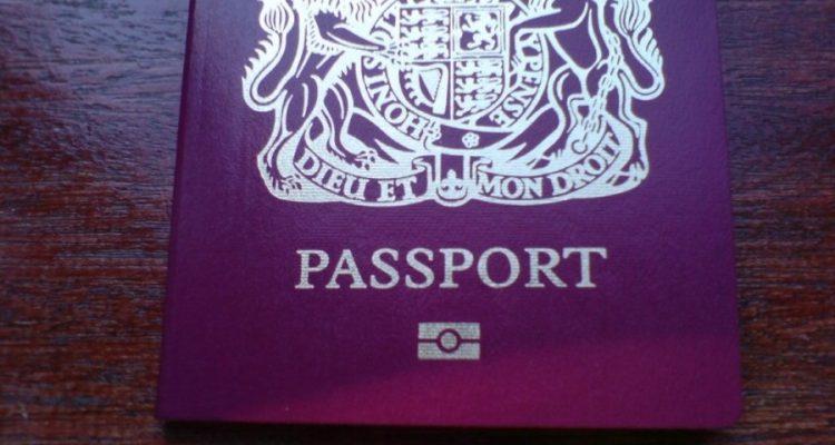 Документы для получения польского паспорта